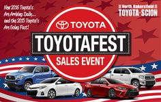 #AquaGraphics #NorthBakersfieldToyotaScion