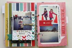 Life is Good Mini Album by Stephanie Howell