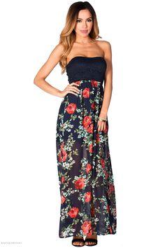 603a6016539d 55 Best Dresses images | Dress long, Cute dresses, Fashion dresses