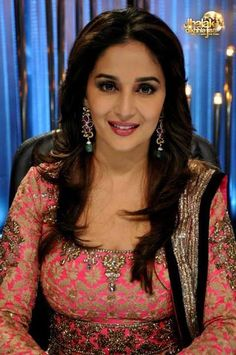 78 Best Madhuri Dixit Images In 2019 Bollywood Actress Bollywood