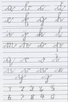 Snapshot image of the first page of Trace and Write Upper