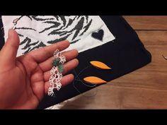 YouTube Earrings, Youtube, Model, Jewelry, Ear Rings, Stud Earrings, Jewlery, Jewerly, Schmuck