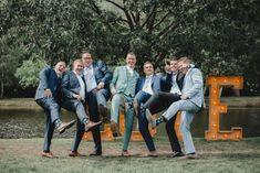 DJ met live artiest voor je bruiloft? Doen! | ThePerfectWedding.nl  #DJ #muziek #bruiloft #liveartiest #combinatie #inspiratie #uitgelicht #juistekeuzemaken #tips Live