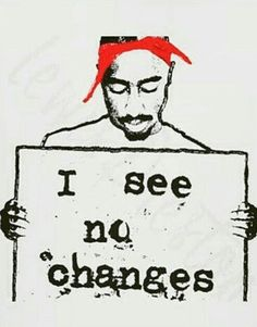 """""""I been hesitant to reappear, been away for years,"""" Ambitionz as a Ridah. 2pac, Tupac Shakur, Tupac Quotes, Rapper Quotes, Lyric Quotes, Movie Quotes, Quotes Quotes, Arte Hip Hop, Hip Hop Art"""