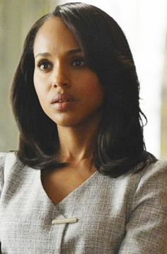 """In honor of Olivia Pope and the """"Scandal"""" gladiator's return, check out 7 of our favorite TV stars with iconic hairstyles from the past and present."""