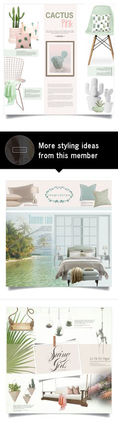 """Cactus 