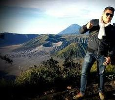 Image result for mount bromo photography Grand Canyon, Mountains, Nature, Photography, Travel, Image, Naturaleza, Photograph, Viajes