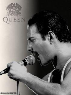 Freddie Mercury Meme, Queen Freddie Mercury, Queen Lead Singer, King Of Queens, Love Of My Life, My Love, Queen Love, Roger Taylor, Queen Art