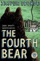 The second of the satirical Nursery Crime series by Jasper Fforde. Join Detectives Jack Spratt and Mary Mary as they solve the mystery involving Goldilocks, the 3 Bears, and a whole lot more! For adult readers with a sense of humor!