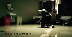 "ZDoggMD - ""Lose Yourself"" Let's Unbreak Healthcare - http://gomerblog.com/2016/09/zdoggmd-lose-lets-unbreak-healthcare/?utm_source=PN&utm_campaign=DIRECT - #Healthcare, #Zdoggmd"