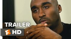 Check Out The First Trailer For Tupac Biopic 'All Eyez On Me'