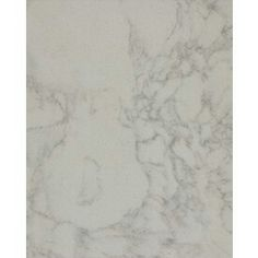 Allen + Roth Oyster Cotton Quartz Kitchen Countertop Sample (Lowes) Item #  832438 Model