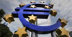 ECB faiz kararlarını açıkladı