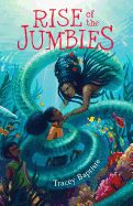 """nprbooks: """" Writer Tracy Baptiste was born in Trinidad where she grew up on fairy tales and the spoken folk tales of the island, including stories about creatures called jumbies. The mythical monsters. Fantasy Fiction, Fantasy Books, Fantasy Series, New Books, Good Books, Black Mermaid, Chapter Books, African Art, Cover Art"""