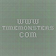 www.timemonsters.com