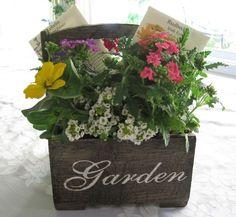 garden-centerpiece