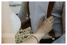 #esküvő #fotózás #wedding #photography #KapuváriGábor #kapuvarigabor #weddingphotography  #bride #groom #menyasszony #menyasszonyicsokor #bridalbouquet #engagement #trashthedress #ttd #weddingparty #wedding2019 #wedding2018 #wpja #agwpja  #eskuvo #hungarianweddingaward Wedding Photography, Vintage, Fashion, Moda, Fashion Styles, Vintage Comics, Wedding Photos, Wedding Pictures, Fashion Illustrations