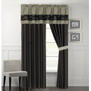 Home Curtains Curtain Sets Comforter Sets