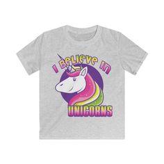 cbf5c655 31 Best Tennis T shirt design images | Shirt designs, Tennis shirts ...