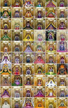 Happy Chhath Puja 2020 Wishes, Quotes, Images & HD Wallpapers Shri Yantra, Shri Hanuman, Krishna, Lord Murugan Wallpapers, Shiva Lord Wallpapers, Lord Shiva Painting, Ganesha Painting, Shiva Linga, Shiva Shakti