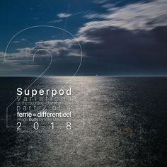 Brand New Song Superpod Variation P2 - de flugelhorn on http://bit.ly/2FPykrW #Flugelhorn, #Orca, #PolyphonicTranscriptions, #SuperpodVariationP2, #Vierluik https://cdn.ferrie.audio/wp-content/uploads/2018/01/17170651/Superpod-Variations-V02-cover-1280.jpg Listen to it on Ferrie's Audio Collectie