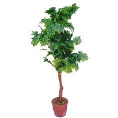 Grass artificial tree - Novillos Brand
