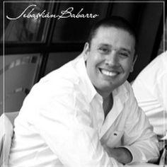 Sebastián Babarro Real Estate