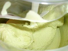 Jap. Grüntee-Eis - Matcha-Eis Rezept - Rezepte kochen - kochbar.de