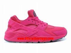 Boutique officiel Air Jordan 1 Pour Femme Noir/Rose en ligne soldes