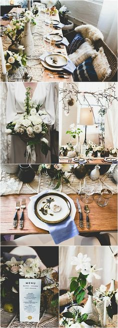Portland Wedding Shoot: Bohemian Watercolor Inspiration Hotel Wedding Venues, Barn Wedding Venue, Tent Wedding, Mod Wedding, Wedding Shoot, Elegant Wedding, Dream Wedding, Wedding Tables, Wedding Bouquet