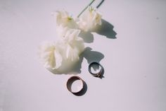Wedding photography Rings www.sannefrancis.com