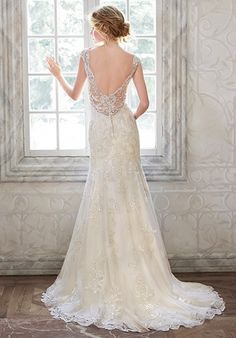 Maggie Sottero Wedding Dresses - The Knot