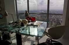 The Ultimate Miami Penthouse by Roomorama, via Flickr