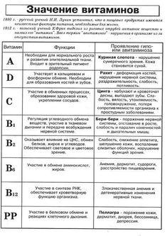 Med74.RU - Вся медицина Челябинска