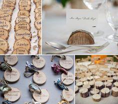 zaproszenia ślubne drewniane podkłądki - Szukaj w Google Wedding Decorations, Wedding Ideas, Place Card Holders, Diy, Inspiration, Weddings, Design, Google, Cards