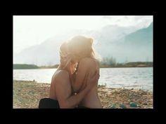 Major Lazer - Cold Water (ft. Justin Bieber & MØ) (SJUR ft. The Crones R...