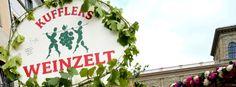 Startseite – WEINZELT auf dem Münchner Oktoberfest.