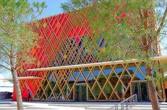 Eluxe Magazine | elegant, ethical, ecological architecture