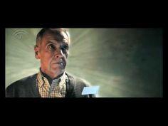 """Spot tv """"El poder de las Nuevas Tecnologías"""" - YouTube"""