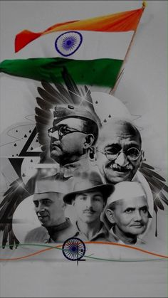 Happy Independence Day Status, Independence Day Wallpaper, Independence Day Photos, Indian Independence Day, Republic Day Status, Republic Day India, Indian Army Wallpapers, Indian Flag Wallpaper, National Flag India