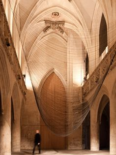 Caten by David Letellier // Caen, France.