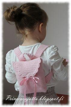 Crochet Inspiracion ༺✿Teresa Restegui http://www.pinterest.com/teretegui/✿༻