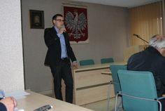 Kurzelów wygrał walkę z wiatrakami http://www.nieznanowice.pl/kurzelow-wygral-wiatrakami