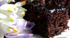 20 de retete delicioase de post Deserts, Food And Drink, Sweet, Cooking, Postres, Dessert, Plated Desserts, Desserts