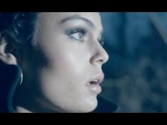 Firebeatz & Jay Hardway - Home (Official Music Video) - YouTube