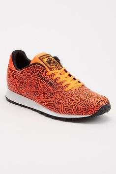 new arrival e2351 8d7f0 Classic Leather Lux - Reebok - Sneakers  JackThreads Adidas Shoes Outlet,  Nike Shoes Cheap