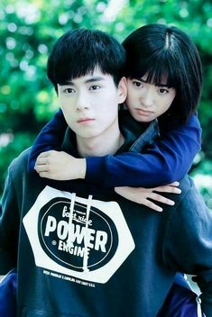 Highest rank in a love so beautiful wallpapers of hu yi tian and a love so beautiful casts 😍😍 enjoy reading 😇😇 Kdrama, A Love So Beautiful, Cute Love, Chines Drama, Relationship Goals Pictures, Korean Couple, Cute Actors, Drama Movies, Love Couple