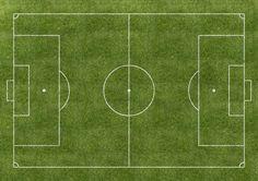 voetbalveld - Google zoeken