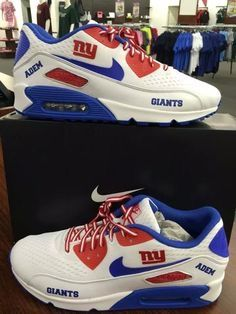 Wholesale New York Giants Ryan Nassib Jerseys