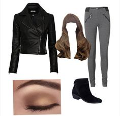 Bdp2 bella cullen inspired outfit❤️  Teen•twilight•breakingdawnpart2•outfits
